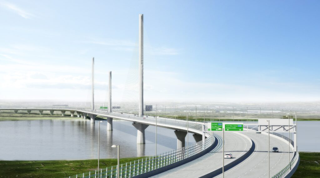 Hi-Mersey-Gateway-Bridge-view-from-Runcorn